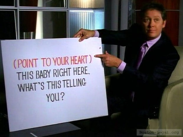 Boston Legal Images Alan Shore Wallpaper And Background Photos 60 Adorable Denny Crane Quotes