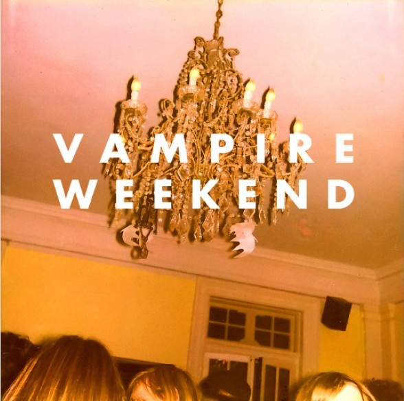 Album Photos - Vampire...