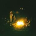 Album Photos - Vampire Weekend