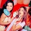 Le monde de Clarisse - Página 2 Alessandra-alessandra-ambrosio-1160656_100_100