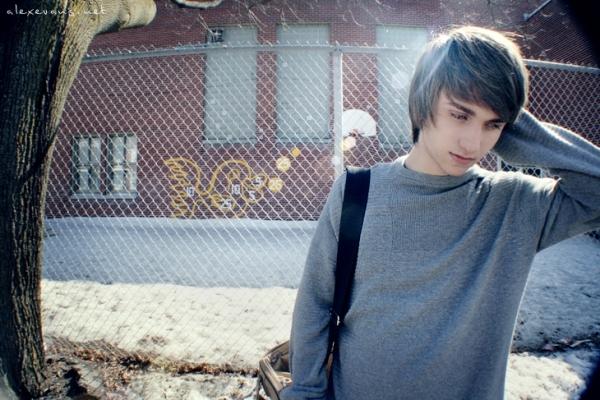 40 Teen Boy Haircuts To Look Extra Fresh Menhairstylist Com