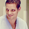 Alex Karev - alex-karev icon