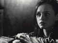 Sin City - alexis-bledel wallpaper