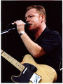 Ali Campbell - ub40 photo
