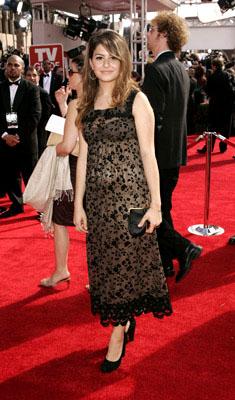 Alia - Emmys 2005