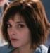 Alice (Ashley Greene)