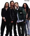 Alice in Chains - alice-in-chains photo