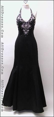 Alice's prom dresses