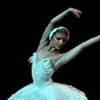 Ballet photo called Alina Cojocaru/Johan Kobborg