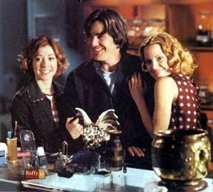 Alyson,Emma & Nicholas