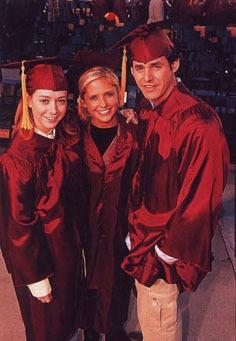 Alyson H,Sarah M.G,Nicholas B