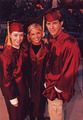 Alyson H,Sarah M.G,Nicholas B - btvs-behind-the-scene photo