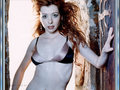 Alyson Hannigan - fhm wallpaper