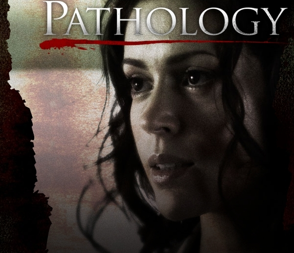 Alyssa Milano Pathology http://www.fanpop.com/clubs/alyssa-milano/images/889405/title/alyssa-milano-pathology-photo