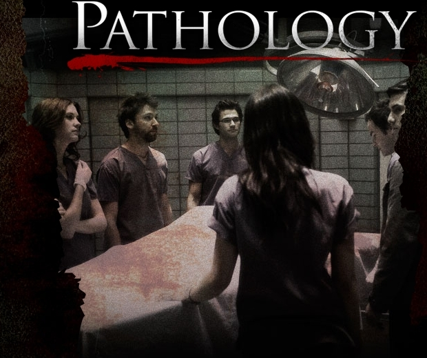Alyssa Milano Pathology http://www.fanpop.com/clubs/alyssa-milano/images/889406/title/alyssa-milano-pathology-photo