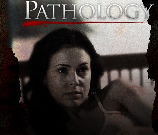 Alyssa Milano Pathology http://www.fanpop.com/clubs/alyssa-milano/images/889407/title/alyssa-milano-pathology-photo