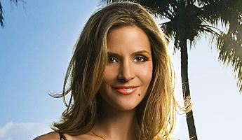 Amanda-Byram-Paradise-Hotel-reality-tele