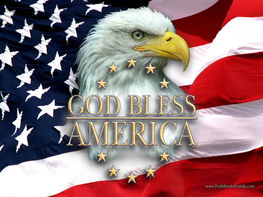 America-united-states-of-america-868291_