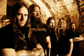 Amon Amarth - metal photo