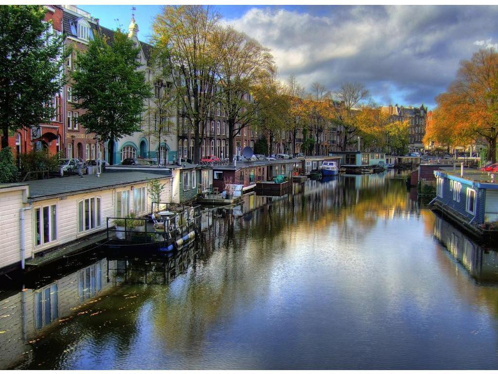 Amsterdam Images HD Wallpaper And Background Photos