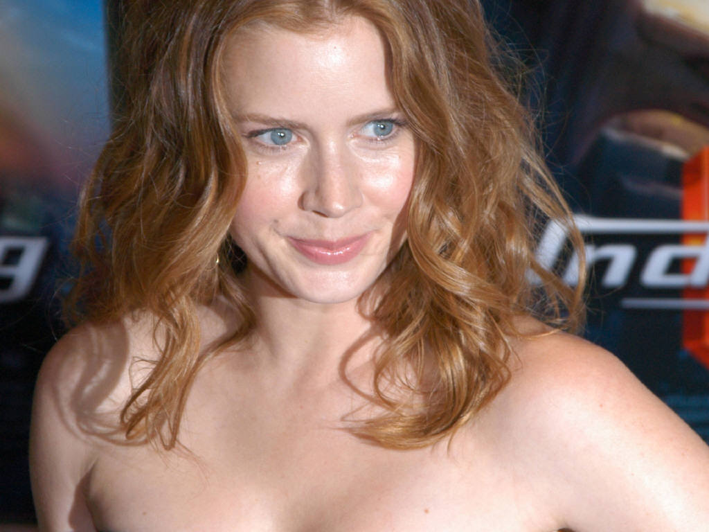 Amy Adams images Amy A...