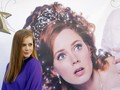 Amy Promos Enchanted Madrid - enchanted photo