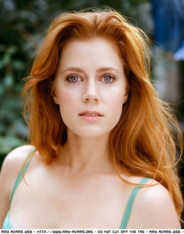 Amy Adams karatasi la kupamba ukuta with a portrait entitled Amy in Stephen Danelian picha