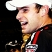 Andy - andy-roddick icon