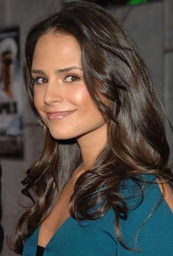 Jordana Brewster wallpaper with a portrait and attractiveness called Annapolis