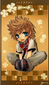 Another ROXAS