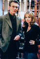 Anthony & Sarah - btvs-behind-the-scene photo