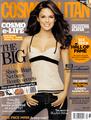 April 2008 Australian Cover