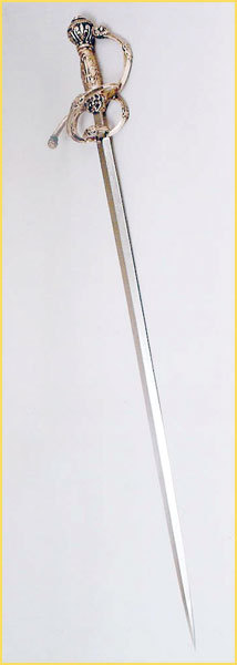 cutlass sword wallpaper - photo #38