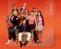 Arrested Development Wallpaper - arrested-development wallpaper