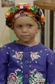 Ashley Olsen as Michelle Tanner