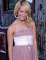 Ashley Tisdale Again