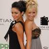Awateri___ Ashley-Vanessa-vanessa-hudgens-and-ashley-tisdale-1210012_100_100