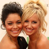 Awateri___ Ashley-Vanessa-vanessa-hudgens-and-ashley-tisdale-1210014_100_100