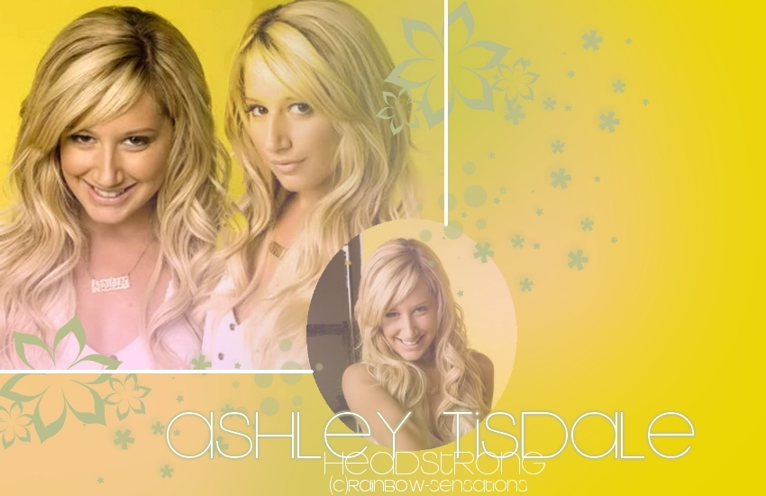 Ashley fan art - Page 2 Ashley-ashley-tisdale-1114263_850_550