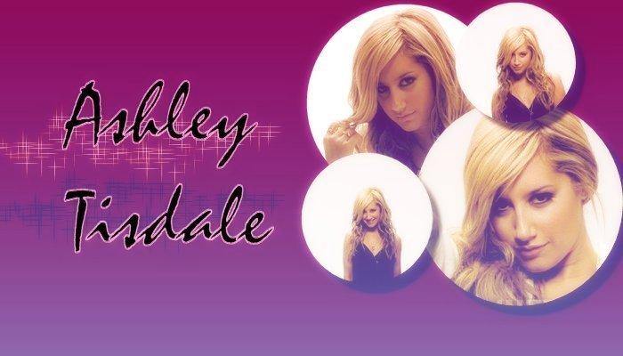 Ashley fan art - Page 2 Ashley-ashley-tisdale-1114274_700_400