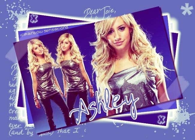 Ashley fan art - Page 2 Ashley-ashley-tisdale-1114282_650_468