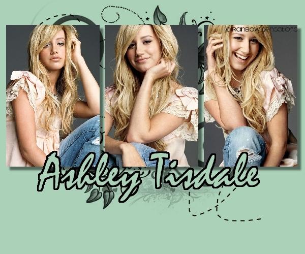 Ashley fan art - Page 2 Ashley-ashley-tisdale-1114288_600_500