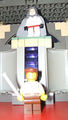 Assassins Creed Lego