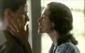 Atonement (Come Back To Me) - romantic-movie-moments photo
