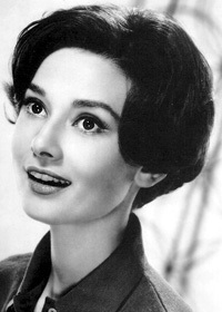 Audrey Hepburn images Audrey wallpaper and background photos