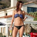 Audrina @ Beach - audrina-patridge photo