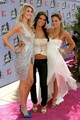 Audrina @ MTV Movie Awards  - audrina-patridge photo