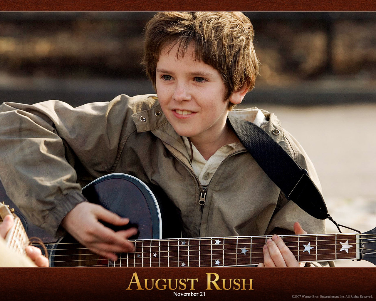 August rush images august rush hd wallpaper and background photos august rush images august rush hd wallpaper and background photos voltagebd Image collections
