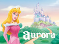 Aurora!