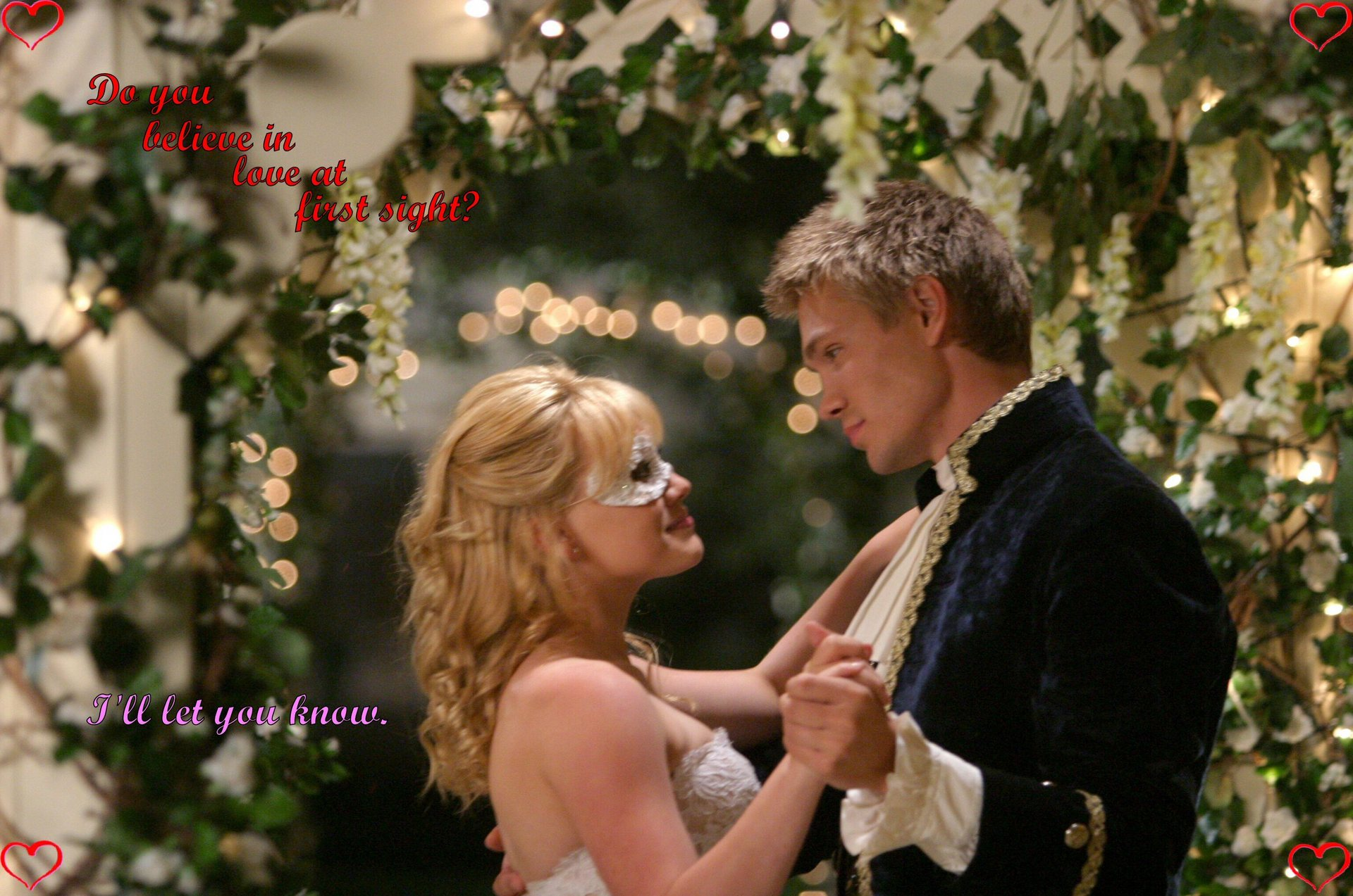 a cinderella story photos: